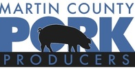 Martin County Pork Producers